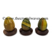 Multi Fluorite Eggs