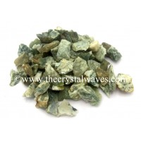 Tree Agate Raw Undrilled Chips