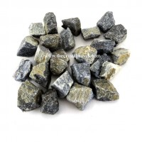Blue Aventurine Raw Chunks